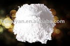 High Silicon Rubber grade Talc Powder