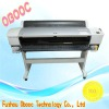 Fair Price E---pson 9800 inkjet printer for wide format printing