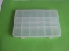 G-275 toolbox,plastic tool box, plastic tool case,tool case,tool box,plastic case.fishing box