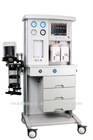 ARIES 2500 Anaesthesia equipment with CE Marked multi-functional