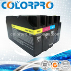 High quality Compatible ink cartridge for Lexmark 200 for Lexmark OfficeEdge Pro5500t