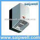 Semiconductor Fan Heater CR 027