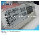500658-B21 4GB ram for hp server memory