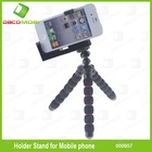 Tripod Stand Holder for Mobile Phone