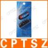 LED Solar Warning Guard