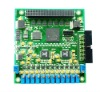 PCH2155 pc104+ bus data acquisition card