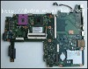 Intel laptop mainboard for HDX9000 965PM 464591-001