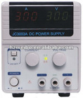 30V3A DC power supply