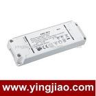 YJ-H desktop LED Driver&power adapter
