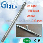 4 in 1 laser pointer pen