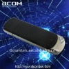 qualcomm 3g wireless hsdpa/umts usb sim modem