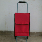 2013 Wholesale safari trolley bags