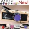 Fashion Folding Headphone