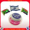 LED Badge,LED round Badge pin,Badge gift supplier & manufacturer