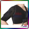 Neoprene arm sling - BS-11090
