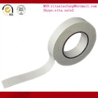 Clear Double Sided Tape