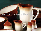 bakeware sets, stoneware, pan, cassrole, oblong dish,