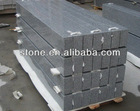 G654 Granite Kerbstone Border Stone Granite Kerb