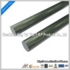OD 3.0mm Carbon Fiber Reinforced Epoxy Rod