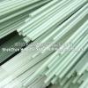 High quality fiberglass round rod