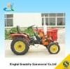 2012 Hot Sale XT220 Tractors