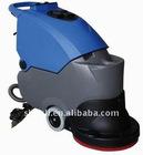 MB 55 single disk floor scrubber