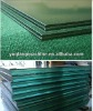 Sumitomo A3 Toughened front glass windshield that is good quality