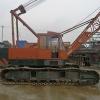 Used IHI crawler crane CCH500E