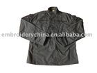 Military Uniform -Generation2 Combat Training Uniform (Black)