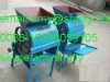 mini type peanut picker/peanut picking machine/groundnut picker 0086-15838059105