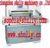 Hydraulic digital dispaly paper cutter(0086-13837171981)