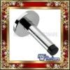door hardware stainless steel decorative coat hooks
