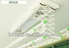 Guangzhou electric/automatic/motorized clothes hanger