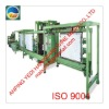 hot selling!!!! high quality steel wire mesh spot welding machine factory 86-15831120981