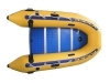 Inflatable speed Boat (BD270)