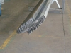 Z Profile Steel products Z steel Z purlin