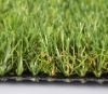Hot! Synthetic Landscaping Mat Garden Grass (PD/L30-C)