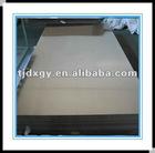 Aluminum Plate (3000series)