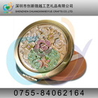 supply compact pocket mirror