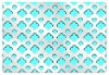 perforated hole sheet mesh
