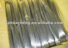 Galvanized U TIE WIRE(factory)