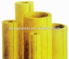 Top Quality Glass Wool Rolls With Discount Promotion