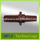 24/36kV 630A RMU (ring main unit )epoxy transformer bushing