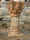 Marble Pedestal (JSC018A)