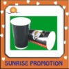 promotion paper cups