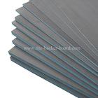 Underfloor insulation board