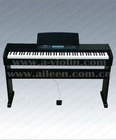 88 Keys Digital Piano(DP603),131 Tones/Direct selection keys for 12 tones