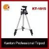 Professional Lightweight Mini Digital Camera Tripod