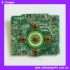 120GB Logic Board For iPod Classic