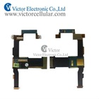 power button flex cable FOR Sony Ericsson x1